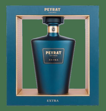 Peyrat Cognac Extra