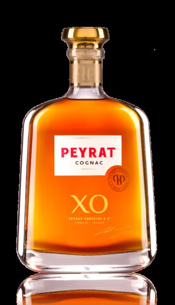 Peyrat Cognac XO